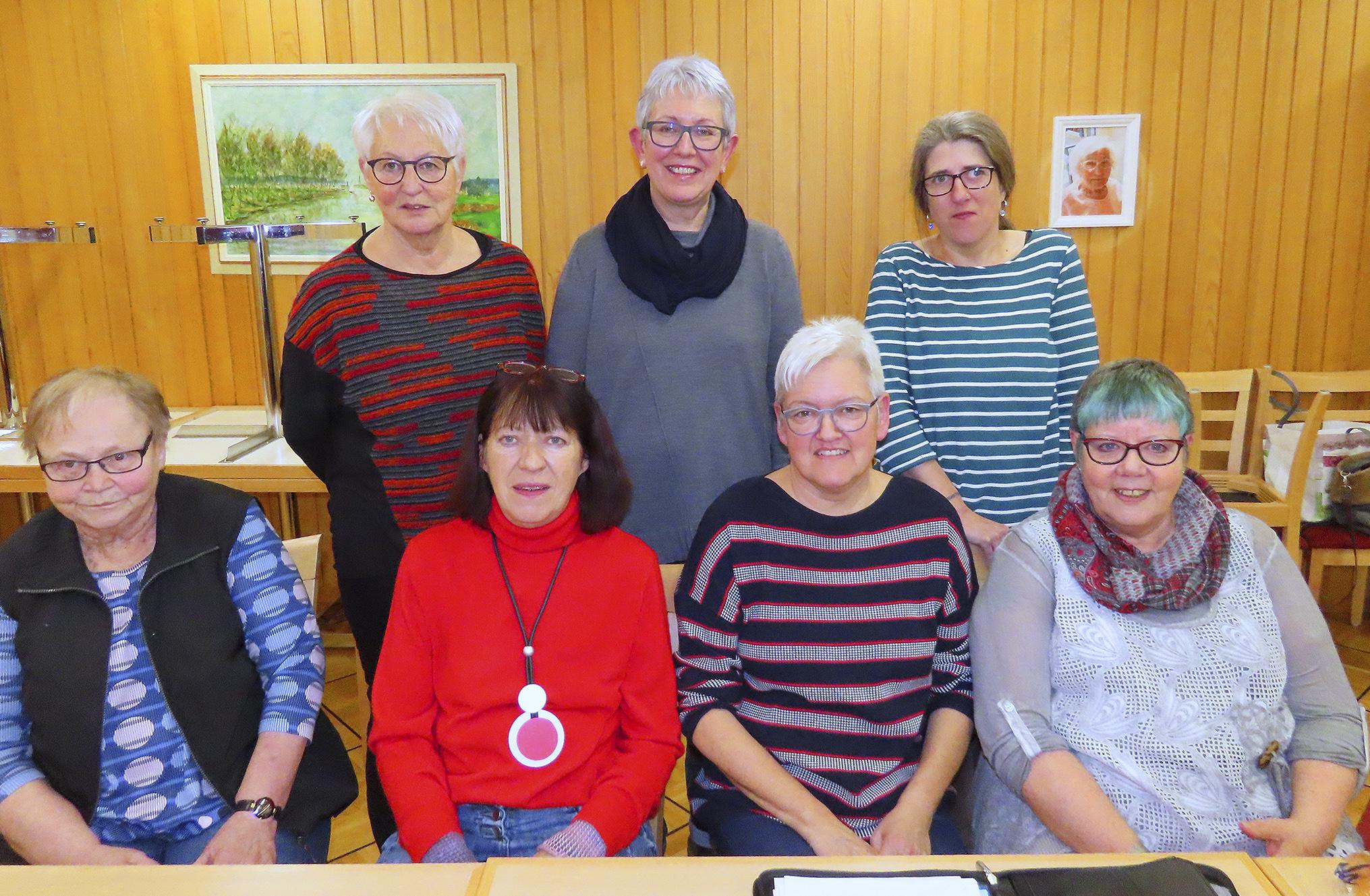 Reformiert Mai 2020 - Reformierte Kirchgemeinde Huttwil